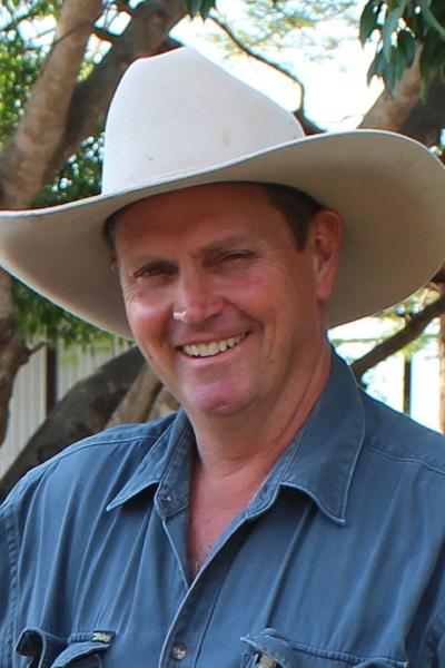 Andrew Lawrie