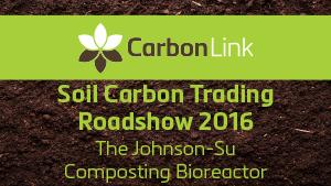 YouTube_Johnson-Su Composting Bioreactor Q&A
