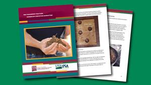 PDF_Johnson-Su Composting Bioreactor Best Practice Manual