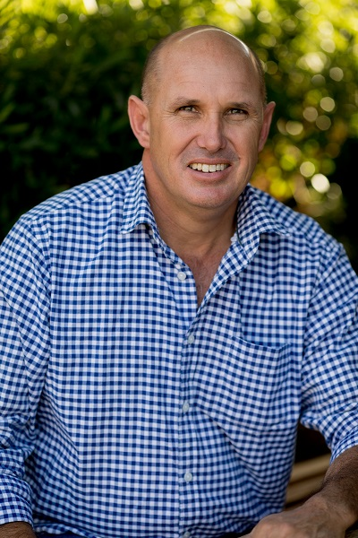Jim Viner