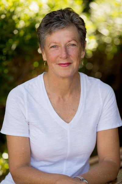 Margaret Bridgeford