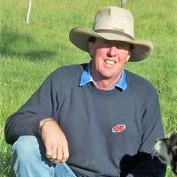 Nic Kentish - RCS Trainer, Coach and Advisor