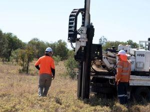 A Soil Carbon Update